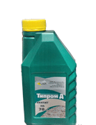 Tiprom D (concentrate 1:24), 1 l; 5 l