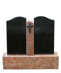 Пам'ятники вертикальні