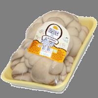 Mushroom oyster mushroom (packing) 500 g