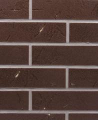 Плитка клинкерная для фасадов Antik Mangan
