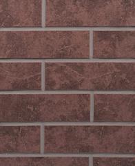 Плитка для фасадов клинкерная Granit Vesuv от