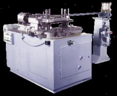 NK63B machine