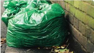 Оксо-биоразлагаемые пакеты, Биопакеты купить от