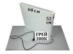Обігрівач інфрачервоний, НЕП-300 ДО, опалення,
