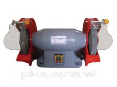 Grinding grinder industrial (tool-grinding