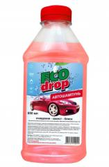 CAR SHAMPOO 0,65 ml shamp