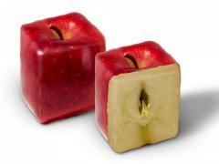 Ароматизатор Яблуко