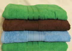 Loop towels wholesale