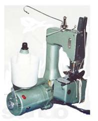 Meshkozashivochny GK-9-2 machine