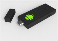The multimedia KIT UG802 SE minicomputer - Dual