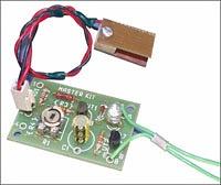 Sensor of water level KIT nm4012
