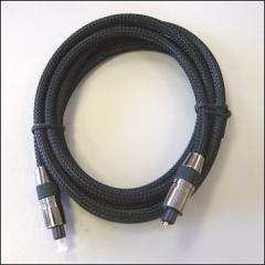 KIT the Optical cable 2m the Optical cable for
