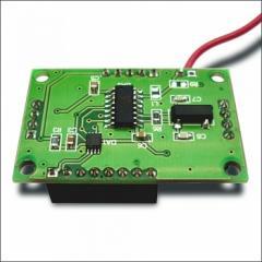 Arduino радио MP1090