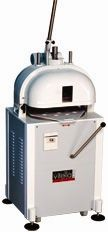 Delitel-okruglitel test semi-automatic SPA30