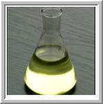 Castor oil farm