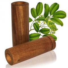 Tree extract Vidzhaysar of 95%