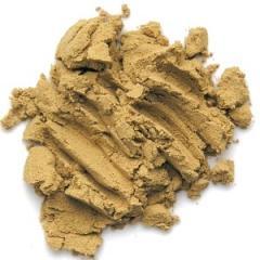 Tinospora Cordifolia extract of 95%