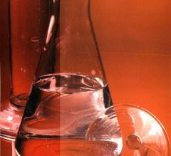 Аммиак водный 25 % чда