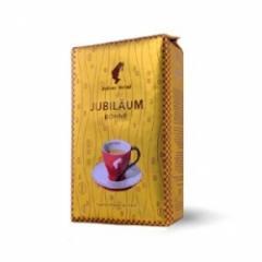 JULIUS MEINL JUBILEUM 500г