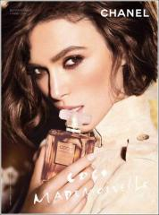 I will sell perfumery retail wholesale, the wide