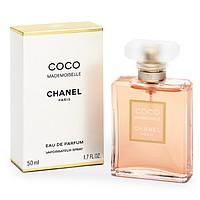 Продам женский парфюм  Chanel Coco Mademoiselle