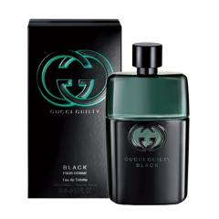 I will sell the Gucci Guilty Black pour Homme