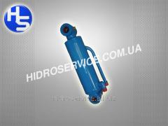 Резервни части за строителна техника