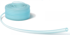 Hose frost-resistant Symmer SF food, the Hose FOR