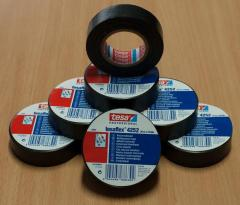 INSULATING TAPE sale