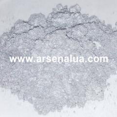 Пудра алюминия ПАП1