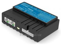 Teltonika FM5300, устройство для контроля и от слеживания местонахождения удалённых объектов