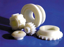 Details from polyamide, production, sale, Ukraine