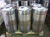 Calcium carbide (Slovakia) - in eurobarrels on 100