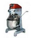 Миксер планетарный SP-601-E Spar Mixer (на 60