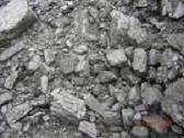 Coals anthracites power