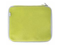 Сумка для ноутбукa MSI notebook bag. (12`/14`)