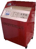 Зарядное устройство для погрузчиков ЕПК80/300-600