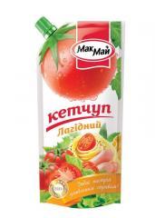 Кетчуп `Лагидный`