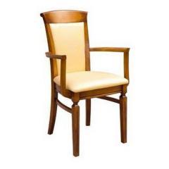 Кресло Rapsodia