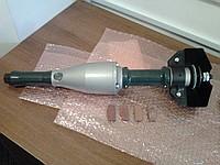 IP-2014 pneumogrinder