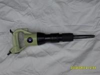 Hammer rubilny IP-4126