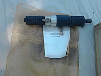 Пневматическая шлифмашинка ПМ-34-150