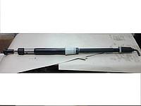 Pneumotamper of SP 4503