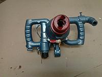 Drill mountain pneumatic manual SGP-1 (BARAN)