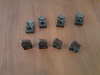 Резец специальный Н45-0051