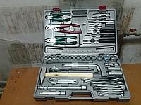 Набор шоферского инструмента Автомобилист