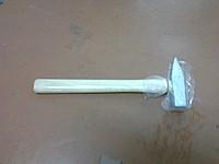 Hammer of 0,6 kg
