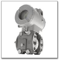 Sensors of differential pressure BD Sensors (DB of