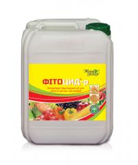 Fitotsid-p - Chemical fertilizers broad spectrum