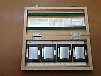 Наборы инструмента измерения